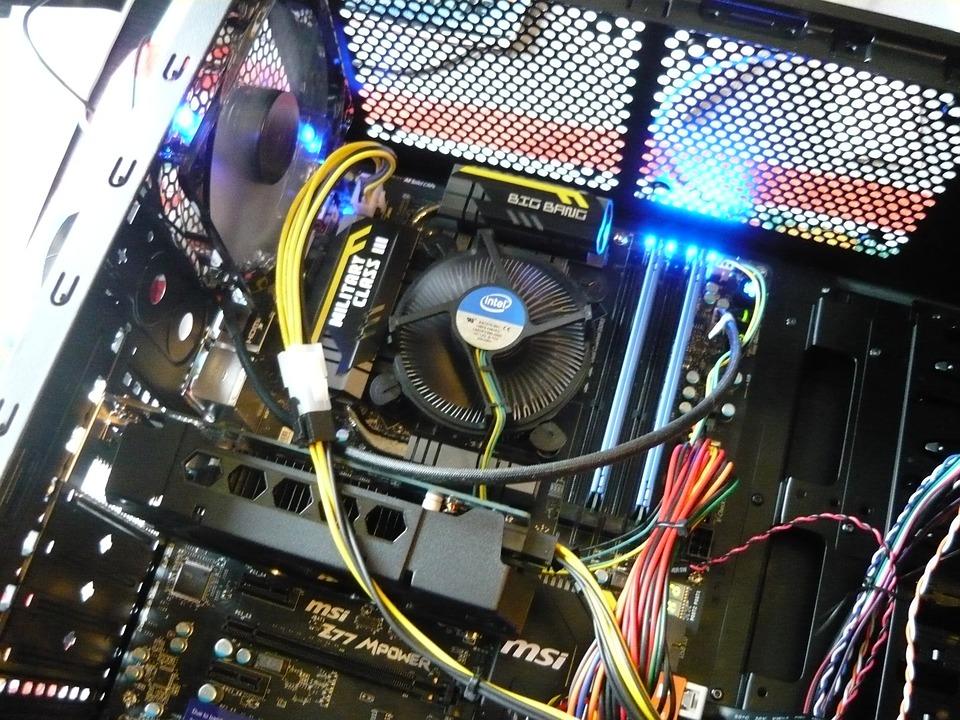 computer-169974_960_720
